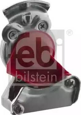 Febi Bilstein 07219 - Головка сцепления car-mod.com