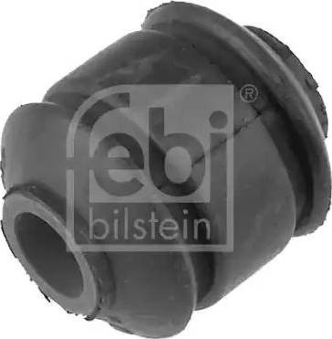 Febi Bilstein 07623 - Подвеска, тяга car-mod.com