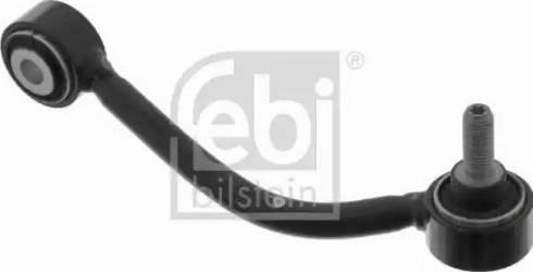 Febi Bilstein 101042 - Тяга / стойка, стабилизатор car-mod.com
