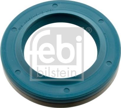 Febi Bilstein 102128 - Уплотняющее кольцо вала, автоматическая коробка передач avtokuzovplus.com.ua