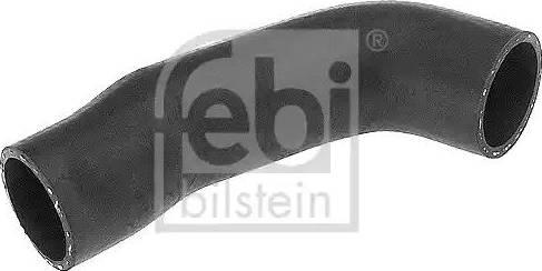 Febi Bilstein 14025 - Шланг радиатора car-mod.com