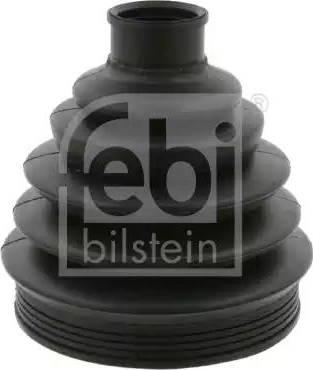 Febi Bilstein 14768 - Пыльник, приводной вал autodnr.net