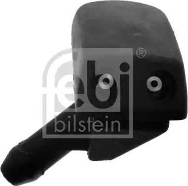 Febi Bilstein 17930 - Распылитель воды для чистки, система очистки окон car-mod.com
