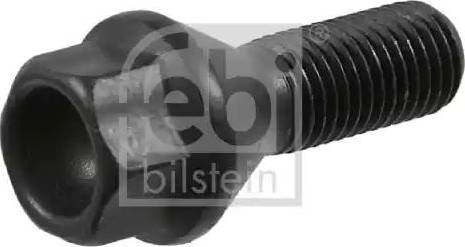 Febi Bilstein 18903 - Болт для крепления колеса autodnr.net