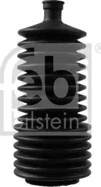 Febi Bilstein 21172 - Пильник, рульове управління autocars.com.ua