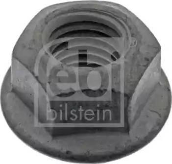 Febi Bilstein 22263 - Гайка autodnr.net