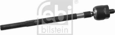 EGT =301589EGT - Ремкомплект, осевой шарнир поперечная рулевая тяга autodnr.net