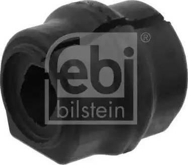 Febi Bilstein 22714 - Опора, стабилизатор autodnr.net