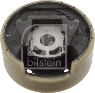 Febi Bilstein 22762 - Подушка, підвіска двигуна autocars.com.ua