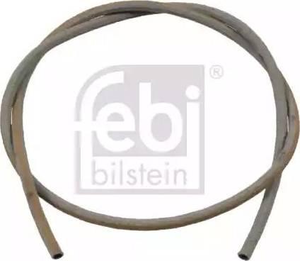 Febi Bilstein 23004 - Топливный шланг car-mod.com