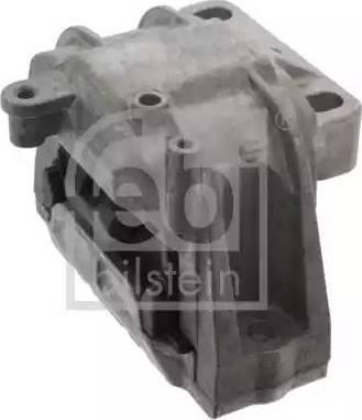 Febi Bilstein 23020 - Подушка, подвеска двигателя car-mod.com