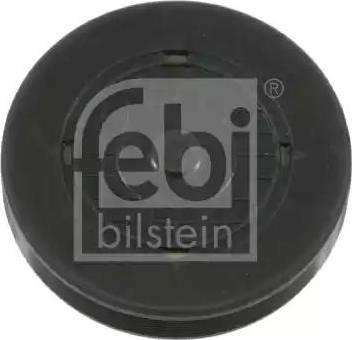Febi Bilstein 23204 - Заглушка, ось коромысла-монтажное отверстие car-mod.com