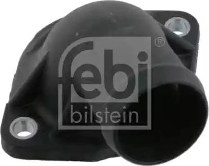 Febi Bilstein 23346 - Фланец охлаждающей жидкости car-mod.com