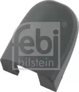 Febi Bilstein 23920 - Крышка, ручка двери car-mod.com