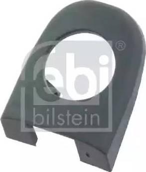 Febi Bilstein 23922 - Крышка, ручка двери autodnr.net