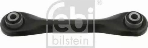 Febi Bilstein 24211 - Тяга / стойка, подвеска колеса autodnr.net