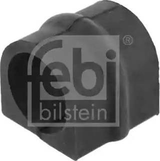 Febi Bilstein 24877 - Опора, стабилизатор autodnr.net