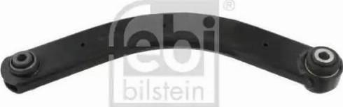 Febi Bilstein 27097 - Важіль незалежної підвіски колеса autocars.com.ua