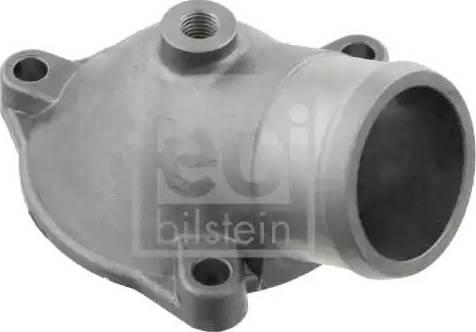 Febi Bilstein 30080 - Корпус термостата car-mod.com