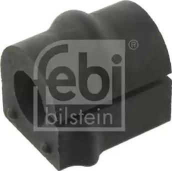 Febi Bilstein 30624 - Втулка стабилизатора, нижний сайлентблок car-mod.com