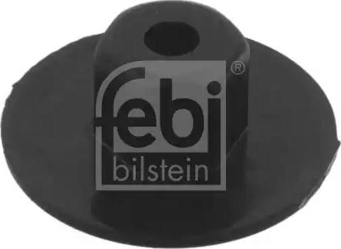 Febi Bilstein 36452 - صامولة car-mod.com
