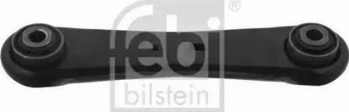 Febi Bilstein 36733 - Тяга / стойка, подвеска колеса autodnr.net