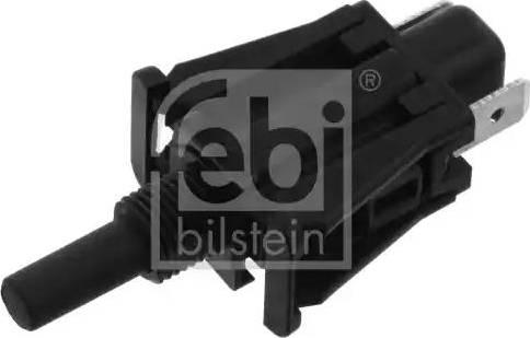 Febi Bilstein 36744 - Выключатель, контакт двери car-mod.com