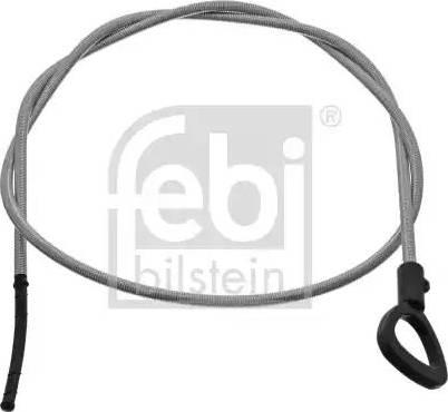 Febi Bilstein 38023 - Указатель уровня масла, автоматическая коробка передач car-mod.com