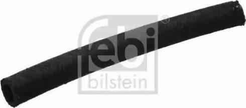 Febi Bilstein 38050 - Гидравлический шланг, рулевое управление car-mod.com
