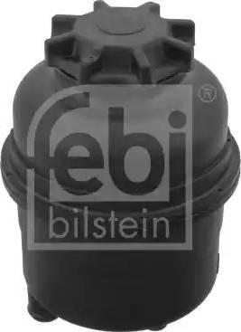 Febi Bilstein 38544 - Компенсационный бак, гидравлического масла усилителя руля car-mod.com