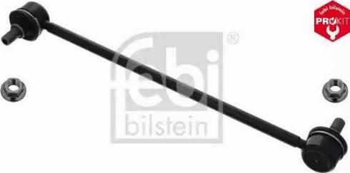 Febi Bilstein 41347 - Тяга / стойка, стабилизатор car-mod.com