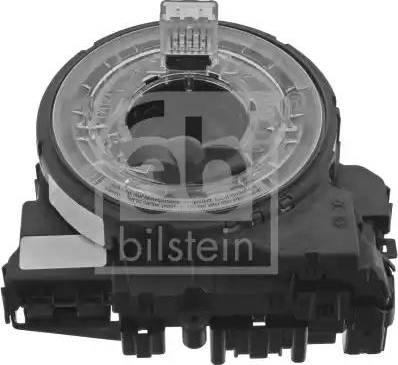 Febi Bilstein 45436 - Витая пружина, подушка безопасности car-mod.com