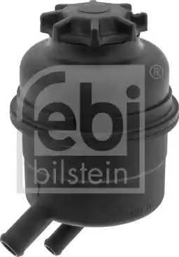 Febi Bilstein 47017 - Компенсационный бак, гидравлического масла усилителя руля car-mod.com