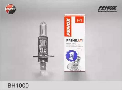 Fenox BH1000 - - - autodnr.net
