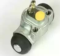 Ferodo FHW321 - Колесный тормозной цилиндр autodnr.net