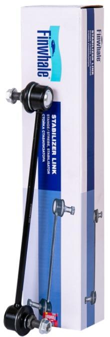 Finwhale SL603 - Стабилизатор, ходовая часть car-mod.com