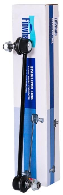 Finwhale SL606 - Стабилизатор, ходовая часть autodnr.net