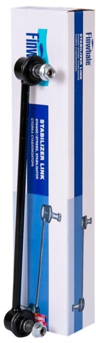 Finwhale SL639 - Стабилизатор, ходовая часть car-mod.com