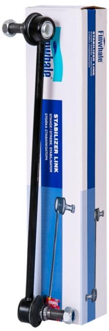 Finwhale SL651 - Стабилизатор, ходовая часть car-mod.com