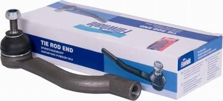Finwhale TRE733 - Наконечник поперечной рулевой тяги autodnr.net