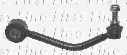 First Line FDL6821 - Тяга / стойка, стабилизатор car-mod.com