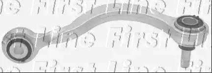 First Line FDL7320 - Тяга / стойка, стабилизатор car-mod.com