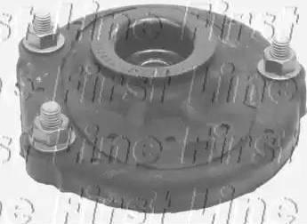 First Line FSM5280 - Опора стійки амортизатора, подушка autocars.com.ua