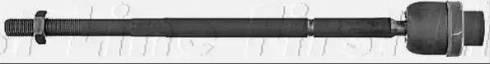 First Line FTR5235 - Осевой шарнир, рулевая тяга autodnr.net