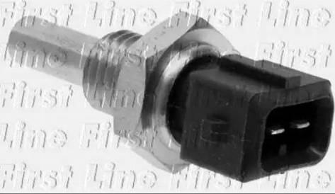 First Line FTS3041 - Датчик, температура охлаждающей жидкости car-mod.com