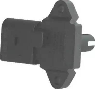 Fispa 84.227 - Датчик, давление во впускной трубе car-mod.com