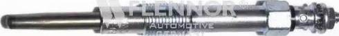 Flennor FG9038 - Свеча накаливания autodnr.net