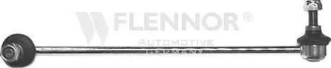 Flennor FL0907-H - Тяга / стойка, стабилизатор car-mod.com