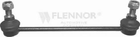 Flennor FL904-H - Тяга / стойка, стабилизатор car-mod.com