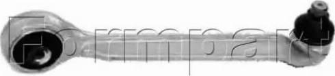 Formpart 1105024 - Рычаг независимой подвески колеса car-mod.com